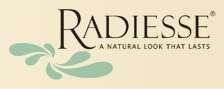 Radiesse Logo Facial Filler