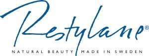 restylane_reg_logo