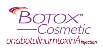 BOTOX® Cosmetic - Santa Rosa