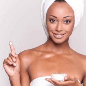 medical grade skin care in santa rosa