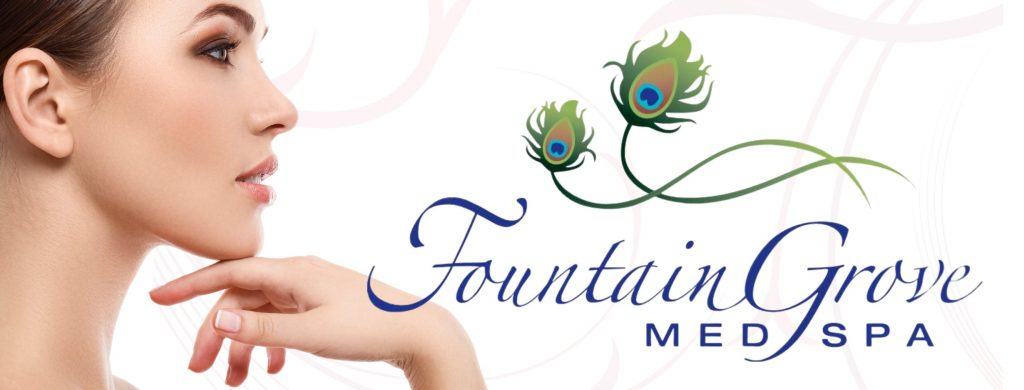 FountainGrove MedSpa